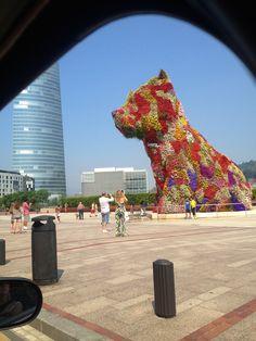 Зимний отдых в Испании в Андорре ! Barcelonalibre Предлагаем Большой выбор Экскурсии в Барселоне и по Каталонии, трансфер, отдых в Испании в Барселоне http://barcelonalibre.com/