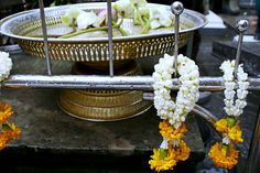 Ofrendas flores budismo Buddhism flowers offerings