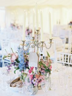 Photography: Erich McVey Photography - erichmcvey.com  Read More: http://www.stylemepretty.com/2014/04/08/romantic-french-chateau-wedding/