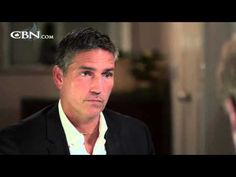 Passion of the Christ actor, Jim Caviezel, delivers strong warning of the end times and for Christians to separate themselves from this wicked generation. Ma...
