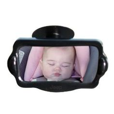 Coupon For Dummies Jeep Baby View Mirror.  List Price: $10.99  Savings: $NA  Sale Price: $NA  Car Seats Coupon For Dummies