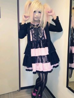 Ningyou Hime no Yume: 画像 Music And Movement, Visual Kei, Androgynous, Steampunk, Ruffle Blouse, Product Description, Hair Styles, People, How To Wear