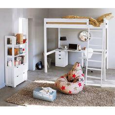 62 Meilleures Images Du Tableau Rangements Actucieux Child Room