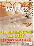 1000 Mailles № 226 07-2000