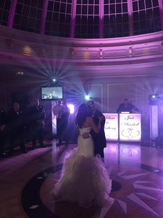 MRG Productions DJ Entertainment has been successfully pleasing clients since 1989. Their upfront and honest philosophy has made MRG Productions one of the more popular DJ/Entertainment companies in the tri-state area! Their DJ's, MC's, light shows, party motivators, and plasma screen packages are just some of the endless services the DJ/Entertainment company has to offer.