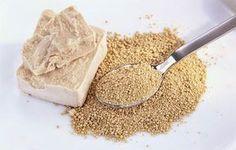 A természetes vitaminok egyik leggazdagabb forrása az élesztő - Egészségtér - Természetes egészség