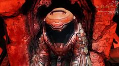 ▶️ DooM - ASUS ROG G750JH Ultra Test 【régi videó - 2016】 Doom 2016, Ps4, Asus Rog, Youtube, Anime, Tech, Fictional Characters, Games, Ps3
