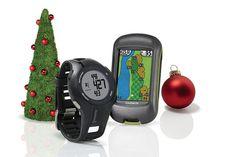 Golfsmith holiday gifts