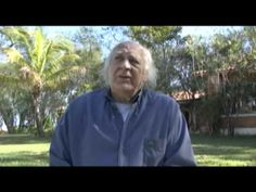 ▶ Robert Happé + How to handle the chaos we are living now (Leg. Português) - YouTube