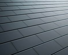 What is good to know about Tesla solar roof? The solar roof complements the architecture of your home, turning sunlight into electricity.