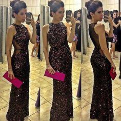 Http Www Pinterest Annaeevents Pins Evening Dresses