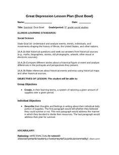 Flubber Worksheet Worksheets for all | Download and Share ...