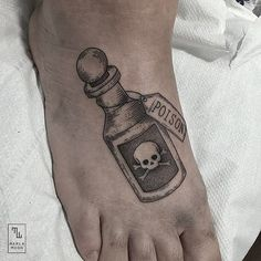 https://www.tattoodo.com/a/2015/11/18-sinister-poison-bottle-tattoos/