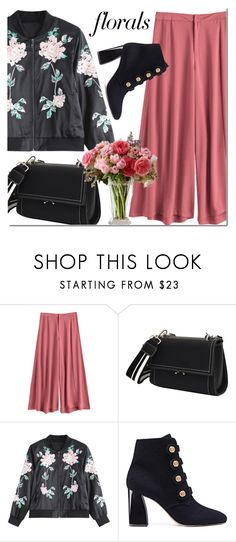 Designer Clothes, Shoes & Bags for Women Tory Burch, Cute Outfits, Clothing, Polyvore, Image, Accessories, Fashion, Pretty Outfits, Outfits