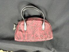 All purses $10 each. Email me at shareandwewin@gmail.com to buy.