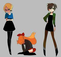 Super Nana, Powerpuff Girls Cartoon, Flame Princess, Ppg And Rrb, Naruto Girls, Old Cartoons, Cartoon Art Styles, Cartoon Shows, Me Time