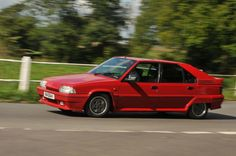 A hydropneumatic hot hatch might sound like a contradiction in terms but, as Alex Robbins finds out, it's anything but Classic European Cars, Classic Cars, Peugeot, Gti Car, Automobile, Car Buying Guide, Citroen Car, Used Cars, Cars And Motorcycles