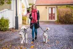 Swedish autumn photo session in Hjo with @amandabjurstrom