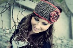 headbands :]