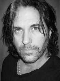 Is Kip Winger even hotter now or what!!! Who needs 80's hair!!!