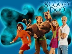 Scoo Doo 2002 After An Acrimonious Break Up The pertaining to Scooby Doo 2002 Wallpaper - Find your Favorite Wallpapers! Pink Wallpaper Android, Tumblr Wallpaper, Cartoon Wallpaper, Slow Wave Sleep, Scooby Doo Pictures, Sleepless In Seattle, Princess Kitty, Doraemon Wallpapers, Sonic And Amy