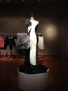 Our exhibition @ NAFA Fashion Diaries