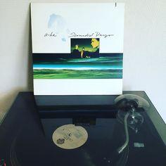 """Scoundrel Days""  #takenbysander #album #albumart #albumcover #audio #lp #aha #scoundreldays #nowplaying #nowspinning #records #recordcover #recordcollection #instavinyl #vinyl #vinyladdict #vinyligclub #vinyljunkie #vinylporn #vinylcollector #vinylcollection #vinylcommunity #music #musiccollection #ilovetheeighties #eighties #80s #warnerbrosrecords #1986 by perfectosander"