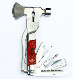 Brook & Hunter MT-W-AXE Premium Mo-Tool Axe with Wood Inlay Handle Brook & Hunter,http://www.amazon.com/dp/B001PTG8F6/ref=cm_sw_r_pi_dp_4EGUsb0J2ATNEEPG