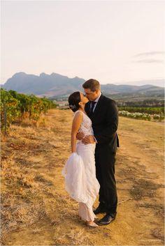 Wedding on a wine farm in Paarl, Cape Town. #weddingcapetown #capetownwedding #photographercapetown #winefarmwedding #winefarmcapetown #winelandswedding #winecountry #weddinginspiration #southafricawedding Country Wedding Inspiration, Wedding Planning Tips, Wine Country, In My Feelings, Farm Wedding, Cape Town, Wedding Colors, Wedding Photos, Bridesmaid