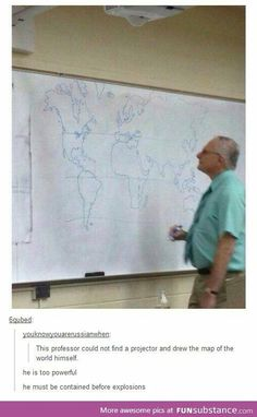 map drawing by hand clean funny