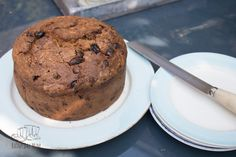 Delicious old fashioned fruitcake recipe, just like it's straight from the farmhouse. This classic recipe for afternoon tea or just to enjoy anytime. #cakerecipes #farmhouserecipes #classicrecipes #traditionalrecipes #cake #fruitcake #rainydaymum Ic Recipes, Cake Recipes, Farmhouse Fruit Cake Recipe, Old Fashioned Fruit Cake Recipe, Classic Recipe, Brewing Tea, Cake Tins, Milk Tea, Dried Fruit