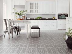 Best vloeren lookbook images living room tiles