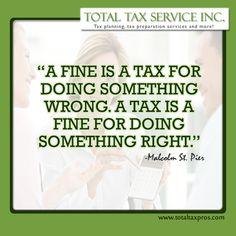 #Tax #TaxAdviser #TaxPreparation #BradfordPA
