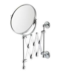 Aston Matthews Traditional bathroom accessories extending shaving mirror Traditional Bathroom, Height Adjustable, Mirror Table, Bathroom, Bronze, Shaving Mirror, Traditional Bathroom Accessories, Polished Brass, Mirror