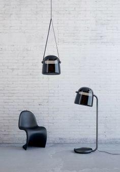 """""""Mona"""" lamp"""