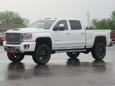 old lifted trucks Custom Lifted Trucks, Lifted Chevy Trucks, Classic Chevy Trucks, Gmc Trucks, Diesel Trucks, Cool Trucks, Pickup Trucks, Jeep Cars, Jeep Truck