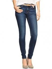 1969 legging jeans | Gap