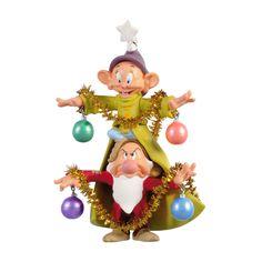 A Very Merry Christmas Tree  Keepsake Ornament