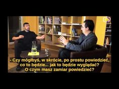 The Zeitgeist Movement  - Interview with Peter Joseph -  12 November 2013, Tagen TV, Germany - [polskie napisy]