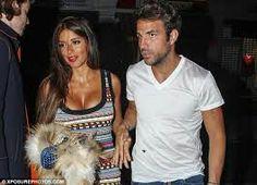 CESC FABREGAS Footballers Wives, Wife And Girlfriend, Girlfriends, Chelsea, Tops, Image, Fun, Women, Fashion