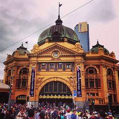 4 million people, 233 ethnic communities, 180 languages. Melbourne is the second biggest city of Australia Australia Day, Australia Living, Victoria Australia, Melbourne Australia, Australia Travel, Perth, Brisbane, Sydney, Places To Travel