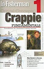 If you're going crappie fishing and want to catch a boat load, here are several . - If you're going crappie fishing and want to catch a boat load, here are several tips, tactics, te - Crappie Fishing Tips, Bass Fishing Lures, Carp Fishing, Best Fishing, Saltwater Fishing, Kayak Fishing, Fishing Knots, Crappie Bait, Fishing Stuff