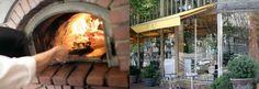Zuni Cafe, San Fran