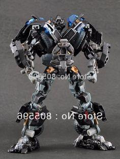 29.93$  Watch here - https://alitems.com/g/1e8d114494b01f4c715516525dc3e8/?i=5&ulp=https%3A%2F%2Fwww.aliexpress.com%2Fitem%2FIronhide-MECHTECH-Robot-autobots-Revenge-of-the-Fallen-Action-Figures-drop-shipping%2F847757750.html - Ironhide MECHTECH Robot autobots Revenge of the Fallen Action Figures drop shipping