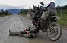 http://motorradreisender.de/wp-content/uploads/2015/09/24-Pause-irgendwo-in-Alaska-viele-Tage-sind-sehr-strapazi%C3%B6s.jpg