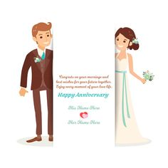 happy married life quotes happy marriage wishes images happy marriage quotes wedding greeting cards happy wedding wishes happy wedding day wedding day wishes wedding messages wedding congratulations happy wedding images photos pic happy married life wish Happy Wedding Wishes, Happy Birthday Mom Wishes, Happy Wedding Day, Happy Wishes, Wedding Anniversary Greeting Cards, Happy Marriage Anniversary, Happy Anniversary Wishes, Wedding Card, Wedding Greetings
