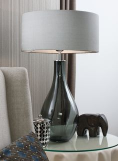 UBER Interiors offer an array of luxury furniture, lighting and accessories. Browse bespoke furniture with free UK delivery. Bedside Lighting, Overhead Lighting, Bedside Table Lamps, Living Room Lighting, Lighting Ideas, Bespoke Furniture, Luxury Furniture, Spare Room, Interior Lighting