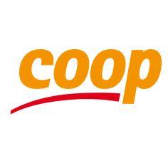 De Coop is misschien niet de meest bekende supermarkt van Nederland, maar behoort wel tot het rijtje serieuze supermarkten. Het concept is oorspronkelijk ontwikkeld in 1891 als een coöperatie. Meerdere winkels maakten gebruik van de inkoopfaciliteiten van de Coop. Coop supermarkten is in 2002 samengegaan met het bedrijf Codis. Het is nu een totale supermarkt ... Meer lezen Company Logo, Tech Companies, Logos, Red Bull, Logo