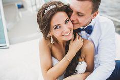 Свадебный фотограф Слава Семенов (ctapocta). Фотография от 18.10.2014