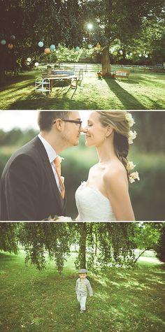 A secret garden tea party themed mint green and peach wedding in Peterborough 0398 A Secret Garden Party.